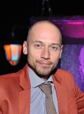 http://www.ruscenter.ru/netcat_files/userfiles/site/Lektoriy/Armishev_Sergey_3h4.jpg